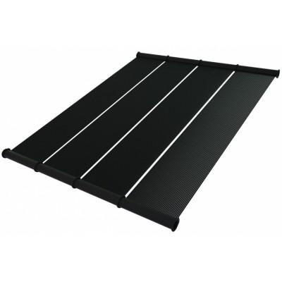 Aquecedor Solar Piscina Infinity - m²