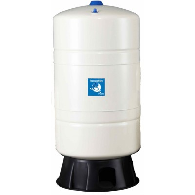Vaso de Expansão - 150 Litros