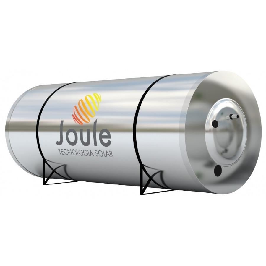 Reservatório Térmico - Boiler J 600 litros
