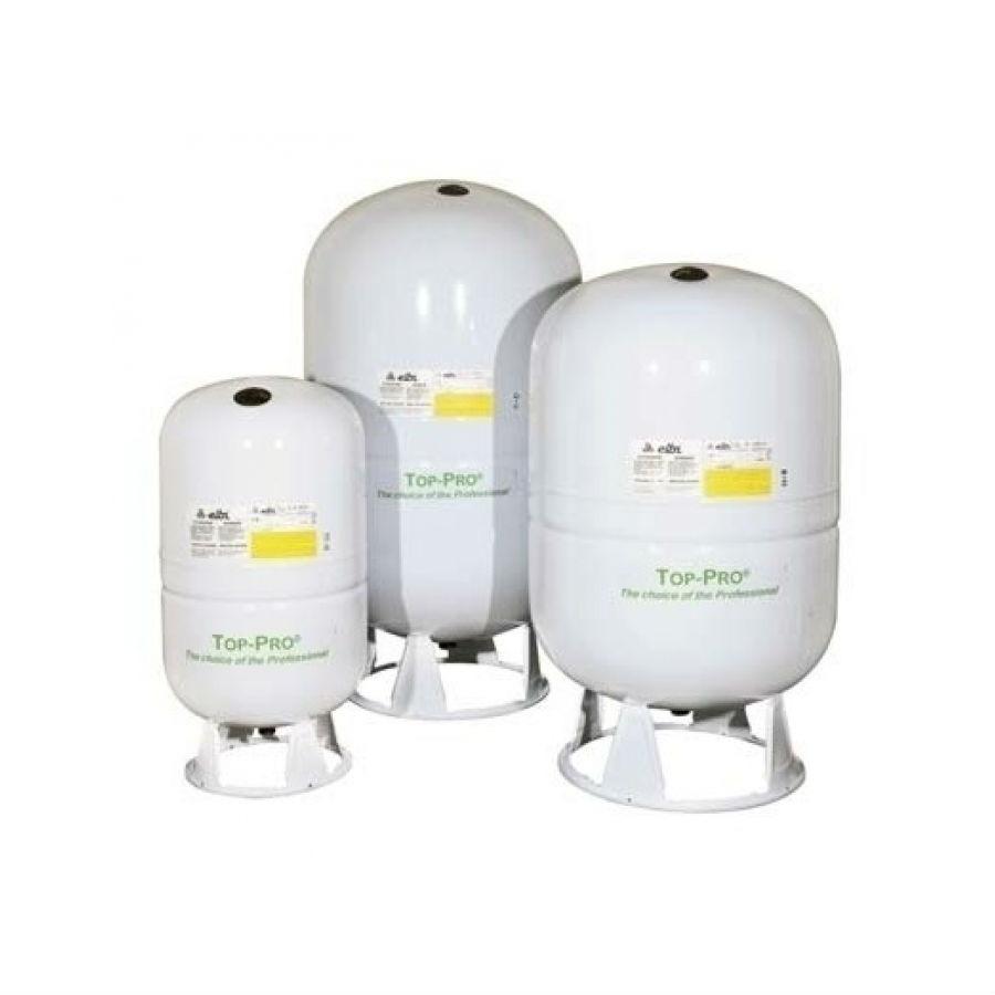 Vaso de Expansão Multifuncional 100 litros- DV100-CE 10 Bar